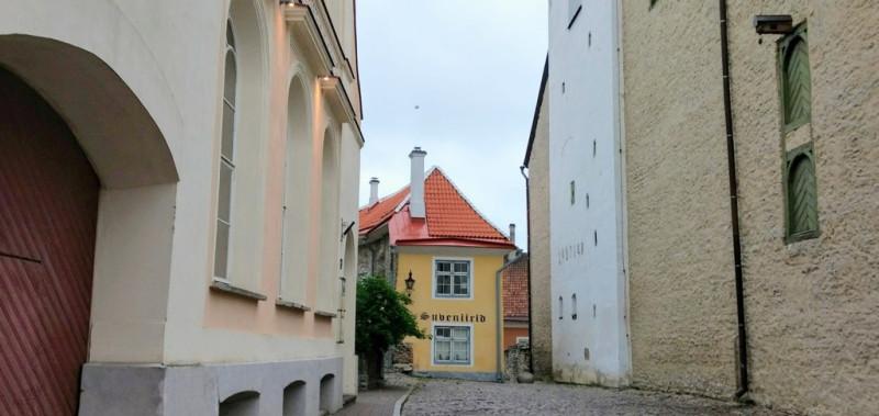 Tallinn (304)