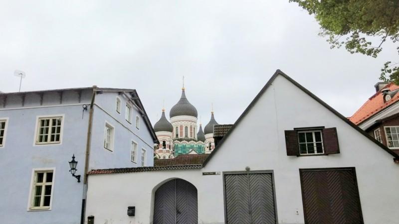 Tallinn (288)