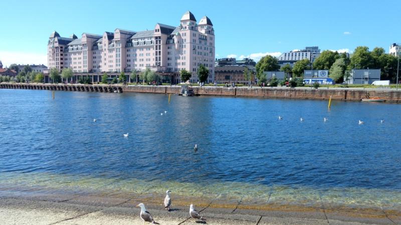 Havnapromenade (3)