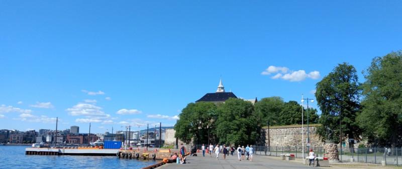 Havnapromenade (16)