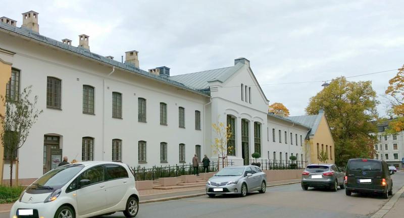 KunstStall (3)