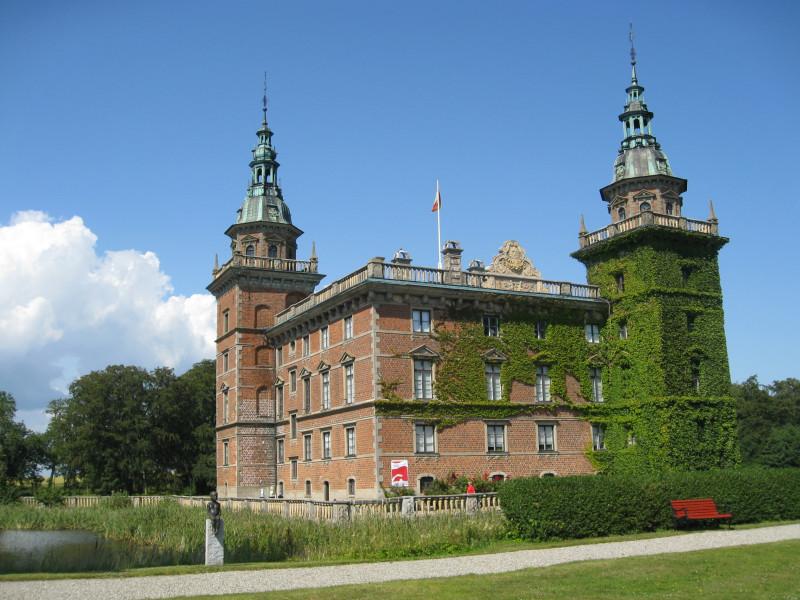 Marsvinholm (3)