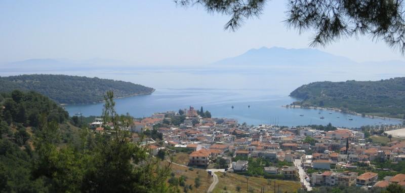 Hellas_09_05_Epidavros062
