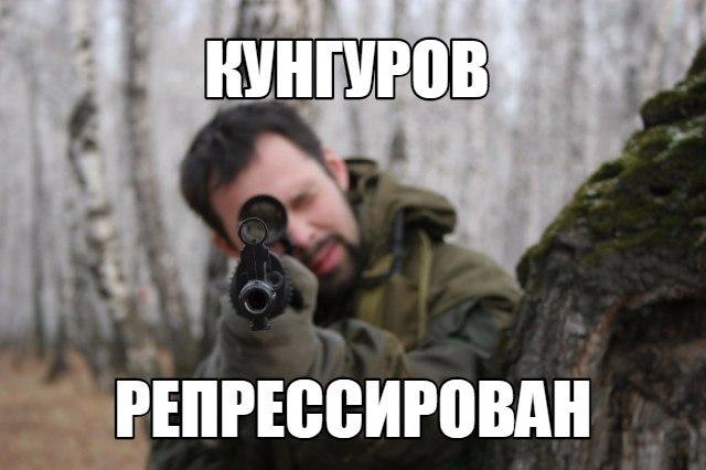 http://ic.pics.livejournal.com/bergen_rus/65160081/93243/93243_900.jpg