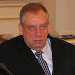 novgorod_250