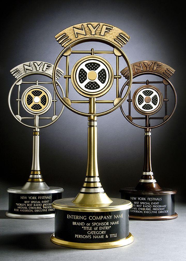 radio-awards_82221