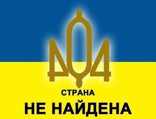 http://ic.pics.livejournal.com/beriozka_rus/46004681/64244/64244_original.jpg
