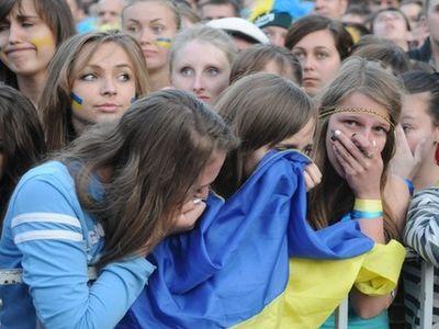 donbass-arena-ukraina-frantsiya