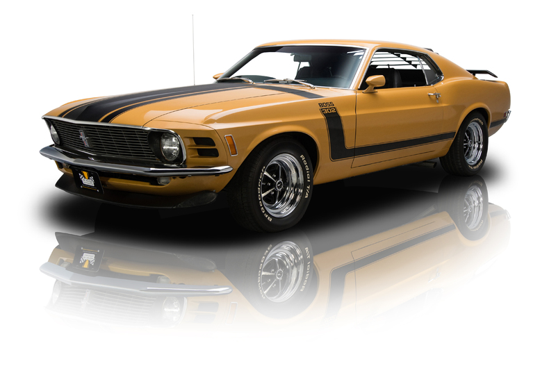 1970-Ford-Mustang-Boss-302_250798_low_res