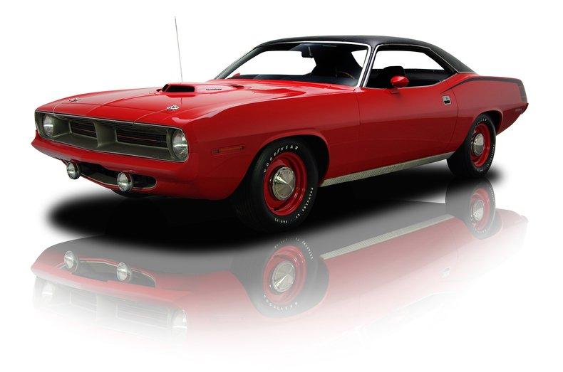 1970-Plymouth-Hemi_Cuda-54811338032308