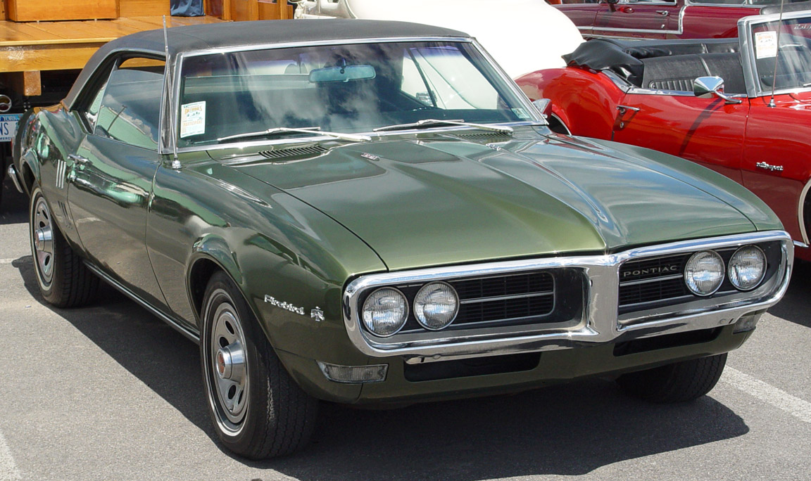 1968-Pontiac-Firebird-olive-fa-sy