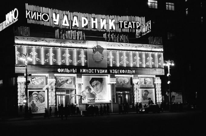 ВикторАхломов15_