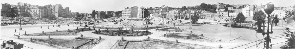 5350dabfedc43- калинина 1945 фото старого киева 1945 год-1024x172