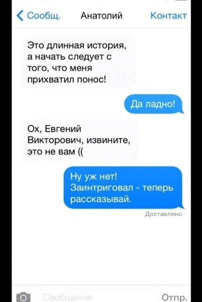 ecXsUvmVzDE