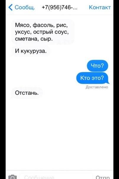 kHPEbcRaG2U