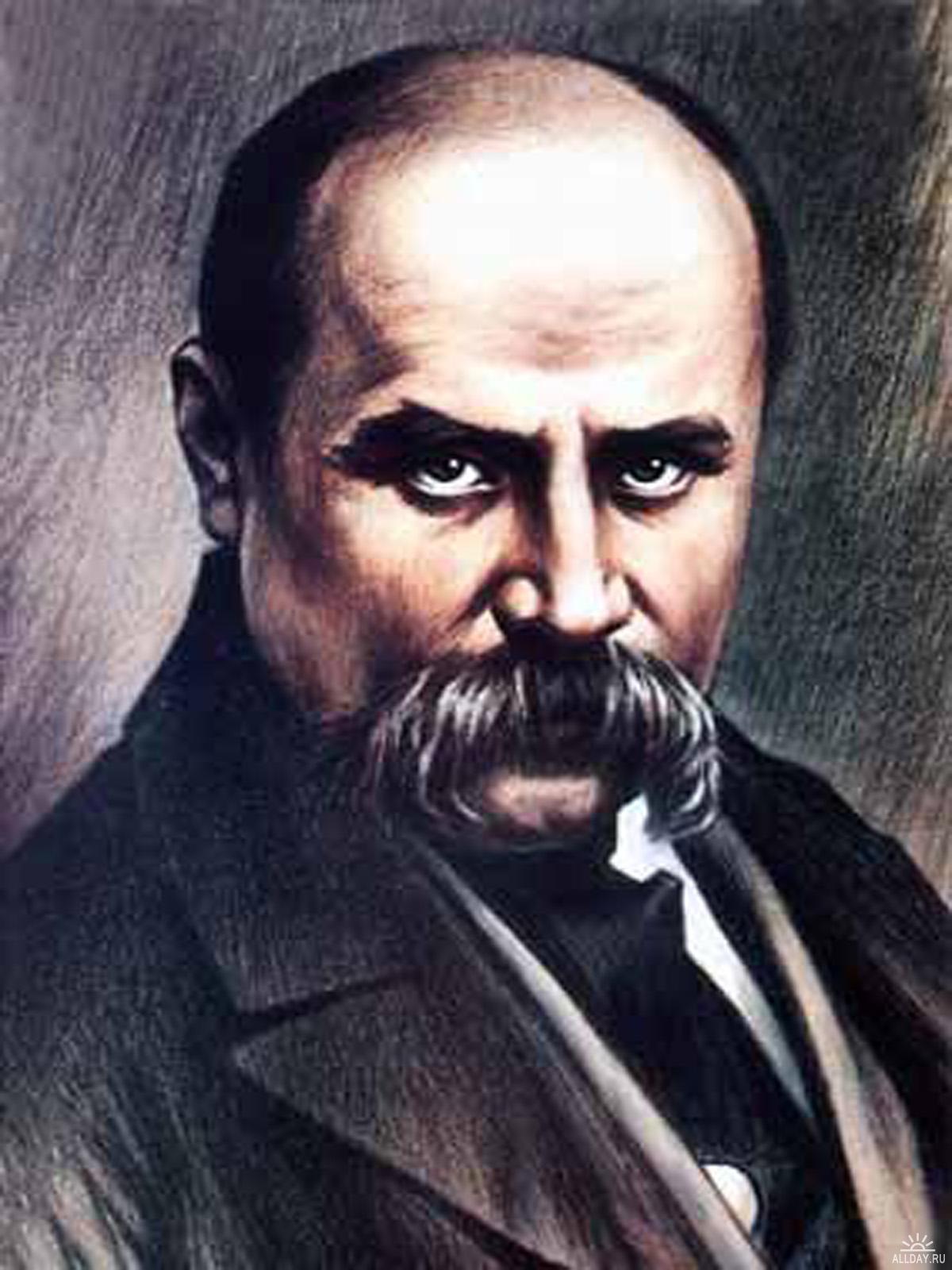 shevchenko_taras_grigorevich