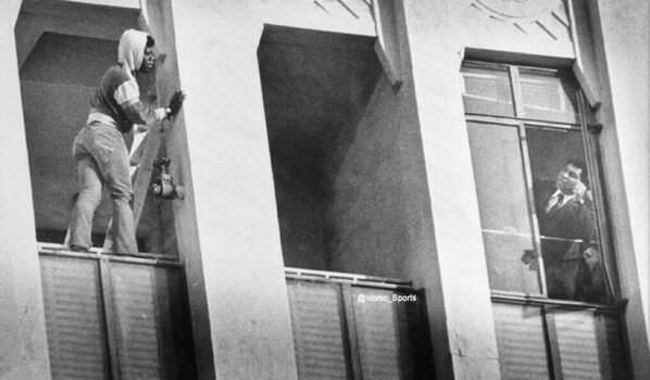Мохамед-Али-отговаривает-самоубийцу-от-прыжка-1981-год