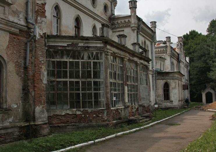 Dvorets-SHarovka-szvdi1