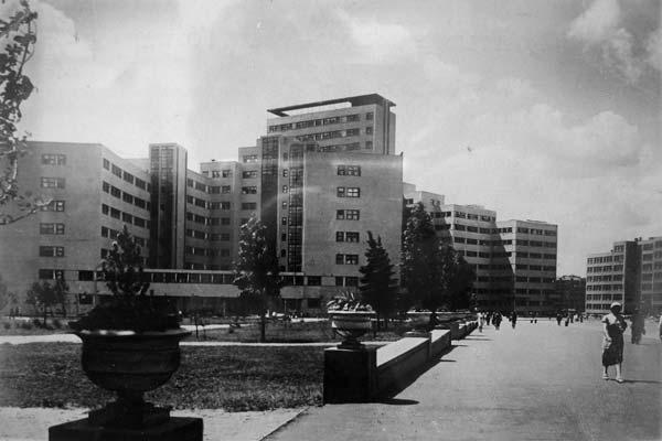 Kharkov_dom_Proyektov 1936