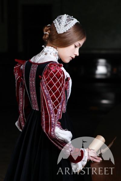 barkhatnoe-korsetnoe-platie-florenciya-4
