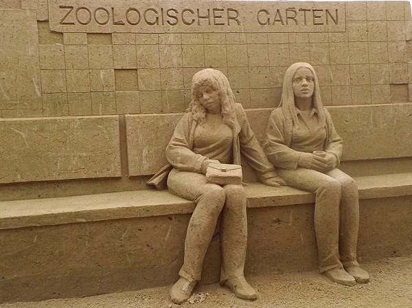 Wir-Kinder-vom-Bahnhof-Zoo