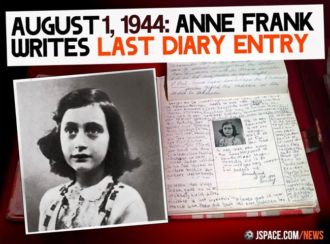 Anne-Frank-wrote-her-final-diary-DM