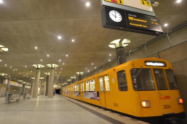 Die-Linie-U55-in-Berlin