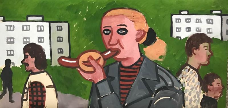 bockwurst.jpg