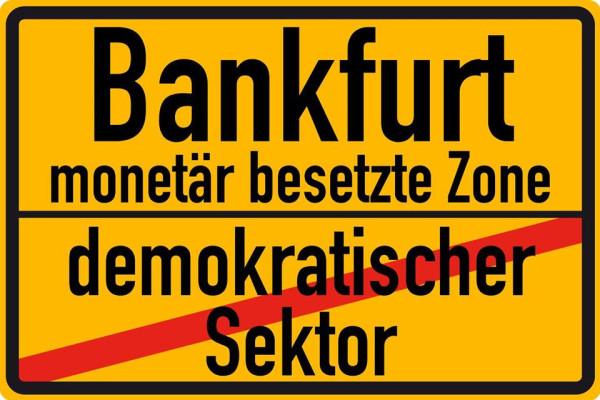 bankfurt