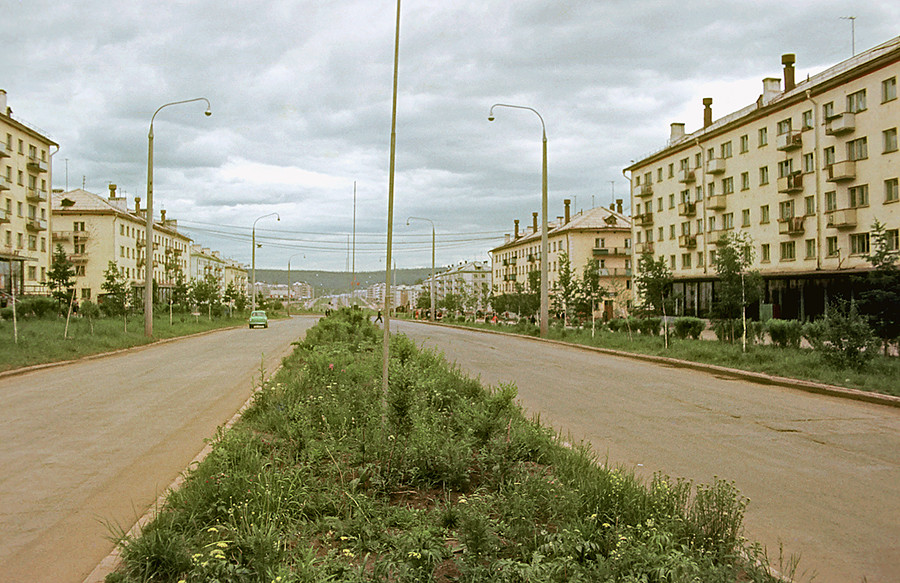 1968-bratsk-4-f3f3cf8d-63fb-4108-b2f2-a15c8836b645