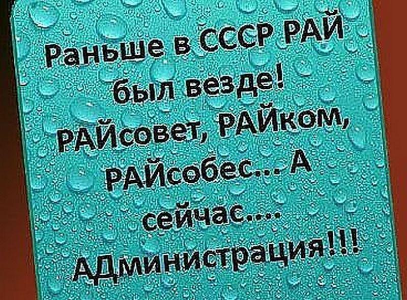 http://ic.pics.livejournal.com/berni777/18277014/1089749/1089749_900.jpg