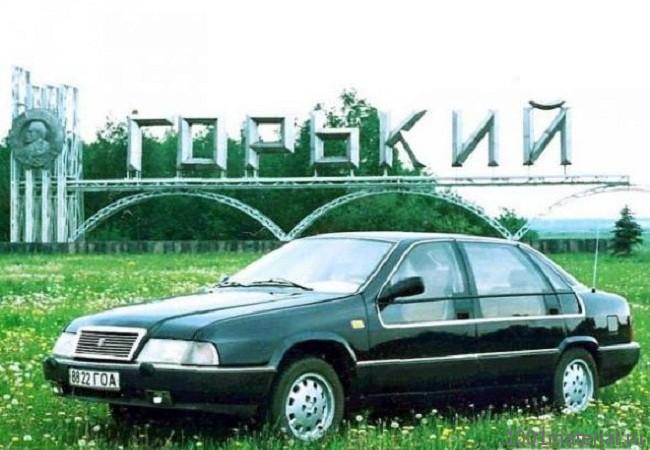 proto005-29