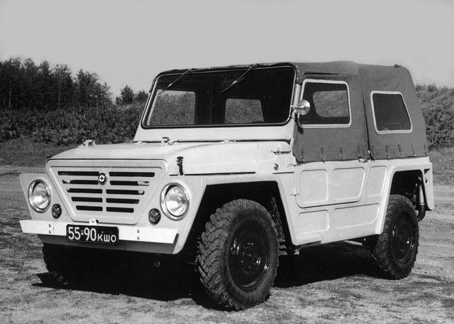 Cars_170