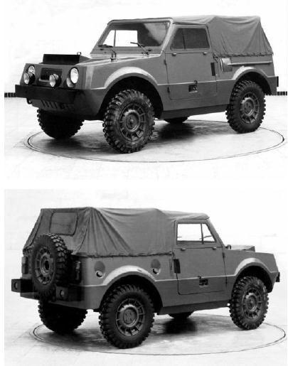 Cars_210