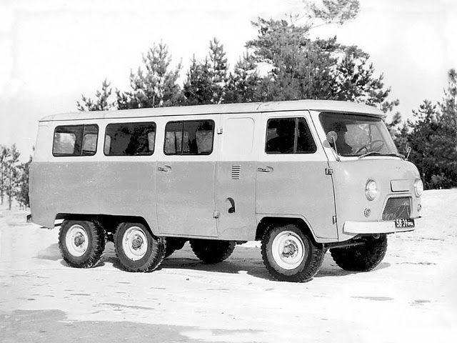 Cars_240