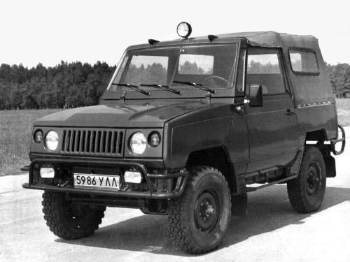 Cars_320