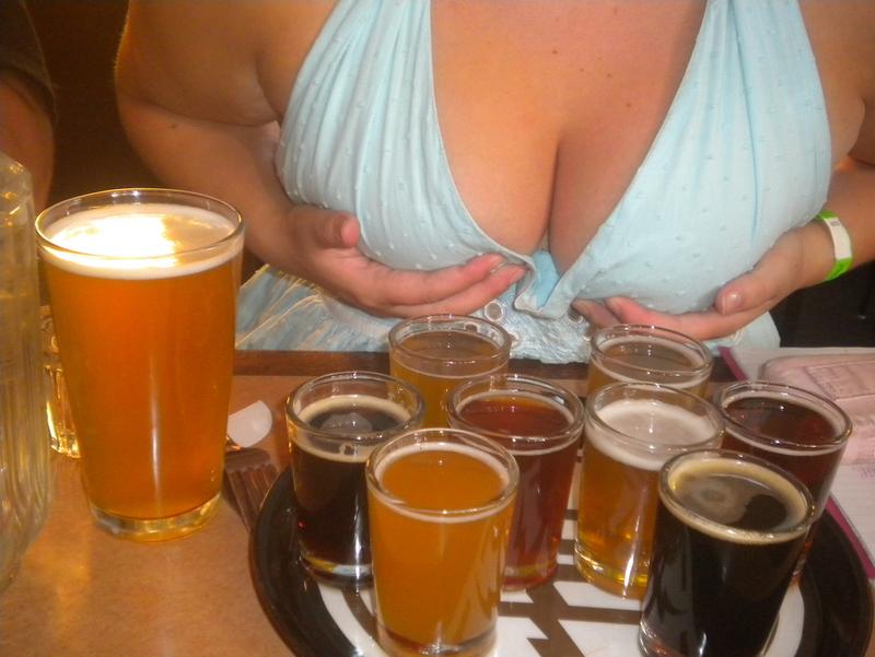 Pin On Beer Liquor