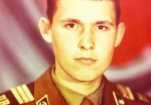 Pavel_Astahov_armia