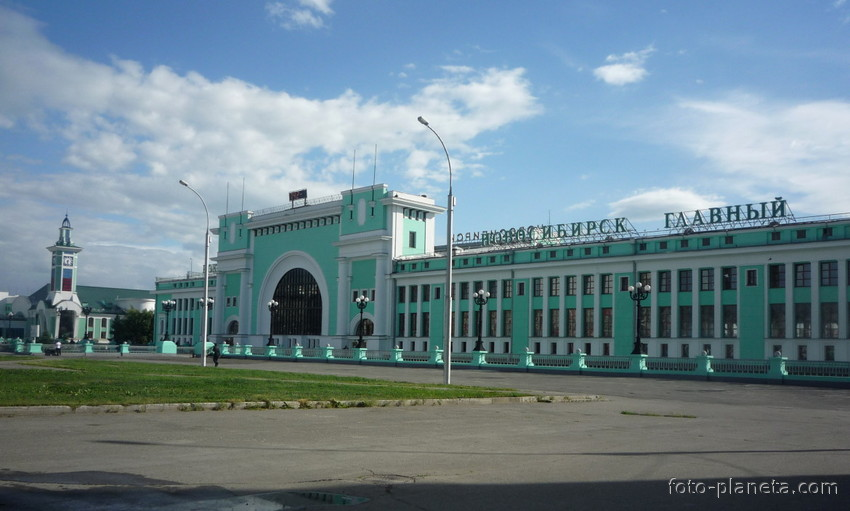 novosibirsk-441464