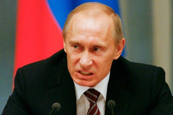 putin-cu-ochii-pe-averea-de-227-de-miliarde-de-dolari-a-celor-mai-bogati-20-de-oameni-din-rusia