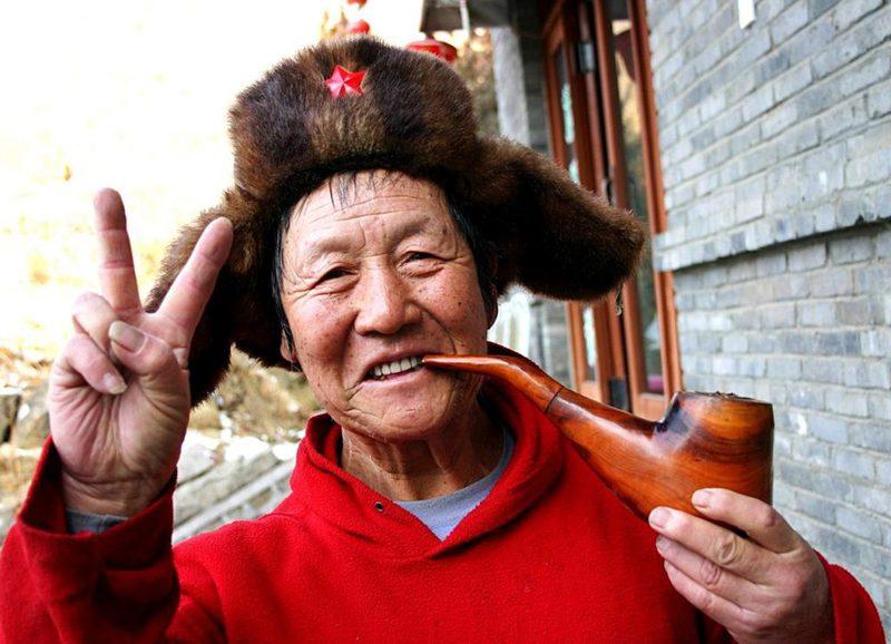 Смешные, смешные картинки китая