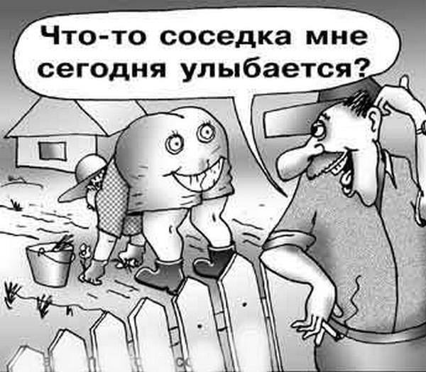 160625_apc014