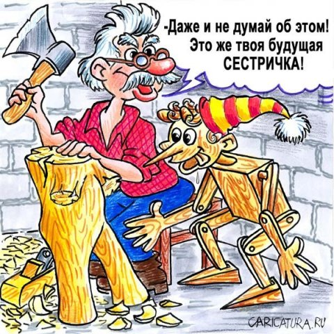 1341346352_yumornye-karikatury-9