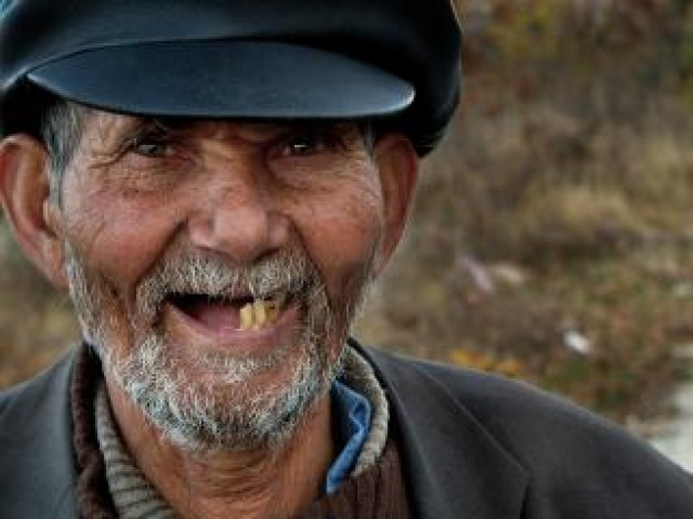 sorriso--il-cappello_19-102579