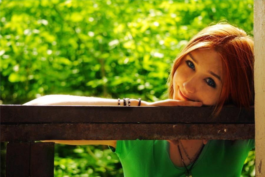 няшка-доброта-молодо-зелено-песочница-1342898