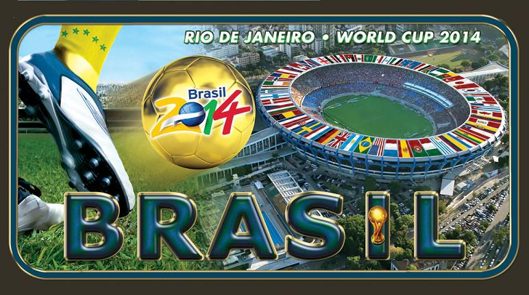 brasil world-cup-2014