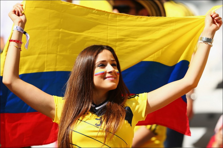 world-cup-2014-fans-001