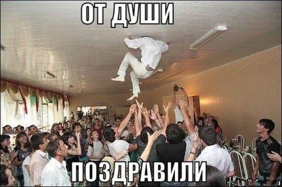 smeshnie_kartinki_140485025758