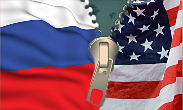 Картинки по запросу противостояние США РФ