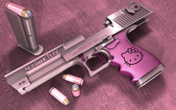 normal_3D_pistolet